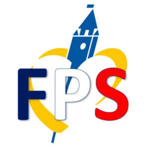 Logo FPS