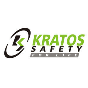 Logo KRATOS SAFETY
