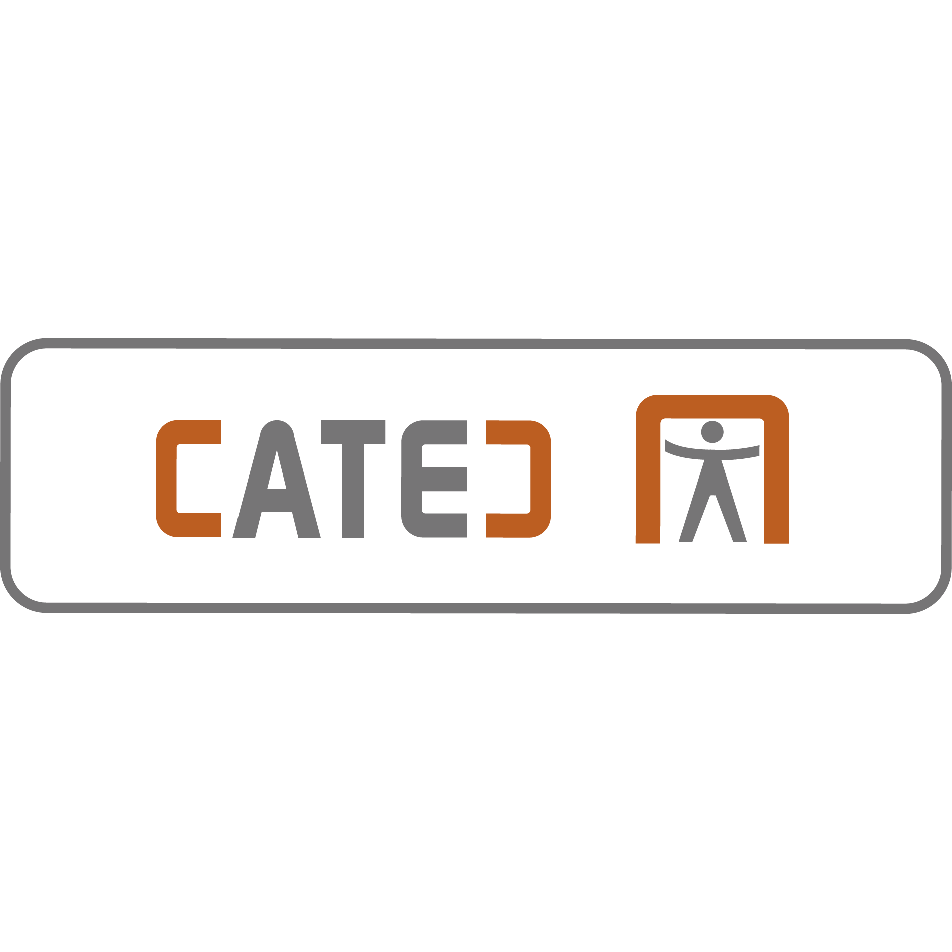 Logo formation CATEC®