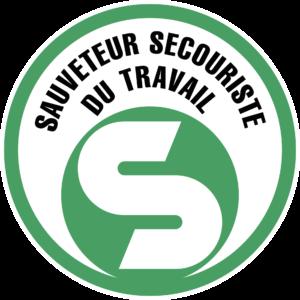 Logo formation SST
