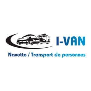 I-VAN